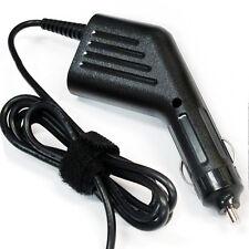 Power Car Charger COMPAQ HP Mini 210-2100 2100 LTN150XD-L02 Netbook Laptop PC