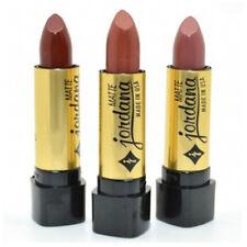 Jordana Matte Lipstick (Made in USA)| Pick Shade - B2G2F
