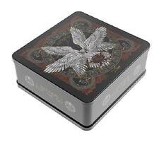 HARAKIRI FOR THE SKY - ARSON (LIMITED BOX)   CD NEU
