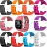 Silicone Adjustable Watch Band Strap with Tools for Polar M400 M430