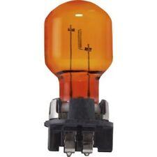 PHILIPS Glühlampe, Nebelscheinwerfer   für Audi A4 Avant A4 A5 A6 A6 Avant
