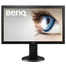 BenQ BL2405PT 24 Zoll LED-Monitor Full HD HDMI 5ms 2 Watt NEU
