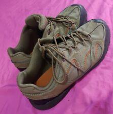 Ozark Trail Size Men's 11 Shoes