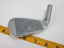 Scorcher #3 Iron Golf Club Head Tour Made Oversize Golfing SKU Q CS