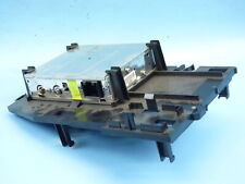 AUDI A4 S4 8E B6 Steuergerät Navi Tunerbox Navigationssystem 8E0919895B