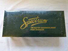 More details for bachmann spectrum on30 scale colorado & southern baggage 26423 [mint & boxed]