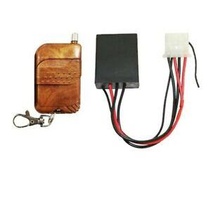 Mojo Decoys HW2444 Multi Decoy Remote open box fully guaranteed