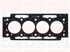 HEAD GASKET FOR PEUGEOT 407 SW HG1063 PREMIUM QUALITY
