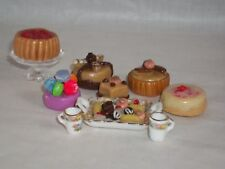~Artisan sweet treats~dollhouse minature