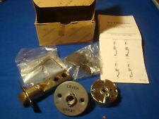 Baldwin 5399.102.H, Repair Kit for Active Handlesets
