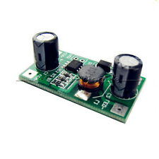 3W 5-35V LED Driver 700mA PWM Dimming DC to DC Step-down Constant Current GM