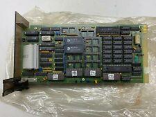 BAILEY NLSM02 loop storage