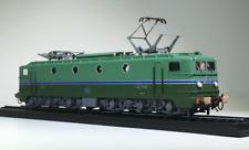 New 1:87 Urban Rail Trolley serie CC 7107 (1952) Static Display 3D Model