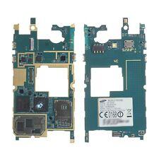 Carte Mère Fonctionnelle Débloquée Samsung Galaxy S4 Mini / i9195 / 4G / 8 Go
