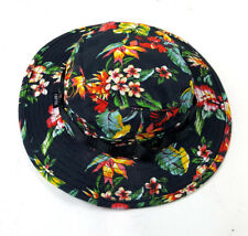 EMPYRE SURPLUS Womens Bucket Hat Outdoor Hunting Fishing Breathable Cap RARE