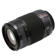Panasonic 35-100mm F/2.8 Lumix G X Vario Power OIS HD w/FREE Hoya NXT UV *NEW*