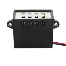 Shopcorp Plasma Ion Generator - Negative Ionizer and Ozone Generator