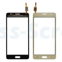 OEM Samsung Galaxy On5 Pro G550 TFT LCD Screen Display or Digitizer Touch Black