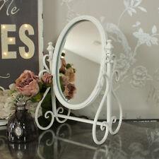 Specchi avorio per la decorazione della casa
