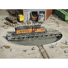 Walthers 933-3171 Ho 90' Turntable