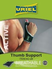 Meditex Uriel Advanced Active Thumb Support