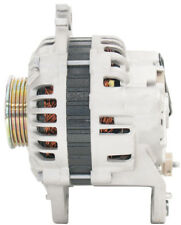 Alternator to Mitsubishi L300 Starwagon SF SG SH WA 4G64 2.0L 2.4L Petrol 94-05