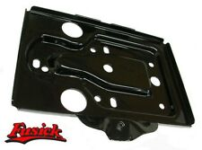 1968-1972 Olds Cutlass 442 F-85 Vista Cruiser Battery Tray for 350 & 400 Motors