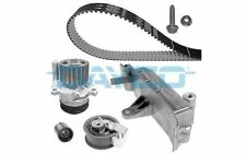 DAYCO Timing Belt Water Pump Kit for AUDI A6 KTBWP4153 - Discount Car Parts