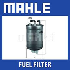 Mahle Filtro De Combustible KL99-se adapta a Ford-Genuine Part