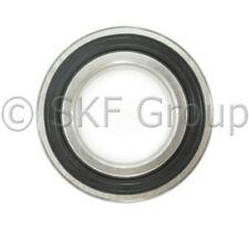 Drive Shaft Bearing-RWD SKF 6006-2RSJ