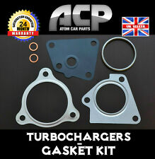 Turbocharger Gasket Kit for 53049880054 - 3.0 TDi. Audi, Volkswagen. 150-176 kW.