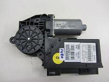 Org Audi S8 A8 4E Fensterheber 4E0910802A 4E0959801C Fensterhebermotor Motor Tür