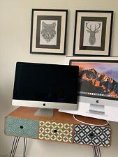 "Apple iMac 27"" 5k Retina Desktop - (October, 2015)"