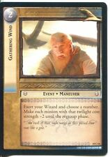 Lord Of The Rings CCG Card MD 10.C16 Gathering Wind