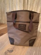 Alcohol Carry Bags For With
