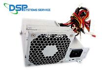 Genuine HP DC5800 DC5850 240W DPS-240MB-1 POWER SUPPLY 460889-001 469347-001