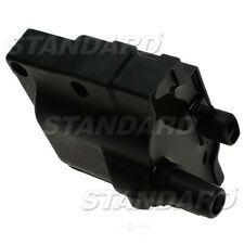 Ignition Coil Standard UF-116