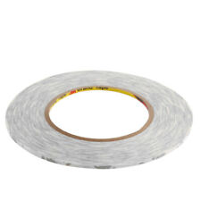 3mm*50M 3M Double Sided Adhesive Sticky Tape Mobile Phone LCD Screen