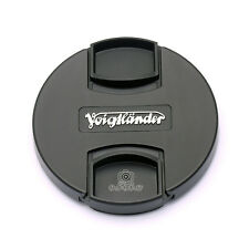New VOIGTLANDER   Lens Cap  39mm  for  21mm F4、25mm F4、35mm F2.5II P