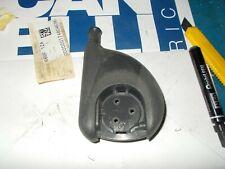 DISTANZIALE SEDILE ANTERIORE FIAT BRAVO MAREA ORIGINALE 123793000 BRAVA