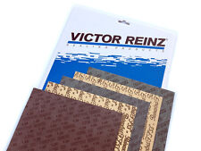 Dichtungsmaterial REINZ Universal DIN A5 + Flachdichtung Dichtungspapier 150x250