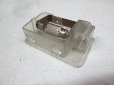 Plafoniera luci cassetto portaoggetti Fiat Coupè dal 1993 al 1999  [6965.17]