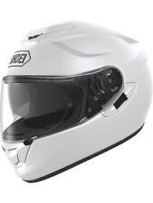 Motorrad-Helme mit Glanz-Schnellverschluss Shoei