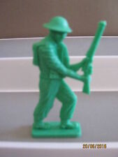 Unbranded Pre-1980 Toy Soldiers