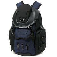 Oakley Bathroom Sink LX Backpack Navy Blue, Oakley Backpack,Good Travel Backpack