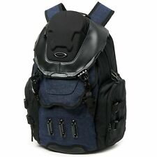 Oakley Bathroom Sink LX Backpack Navy Blue, Oakley Backpack,Good Travel Backpack