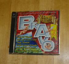 BRAVO Hits - Best of '95 Doppel CD