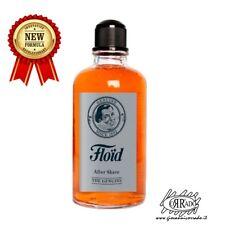 "FLOID ""The Genuine"" 400 ml After Shave Dopobarba ORIGINALE - Revlon New Formula"