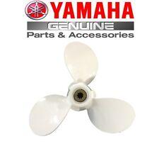 "Yamaha Genuine Outboard Propeller 4A/5C/F4A/F4B/F5A/F6C (Type BA) (7.5"" x 9"")"
