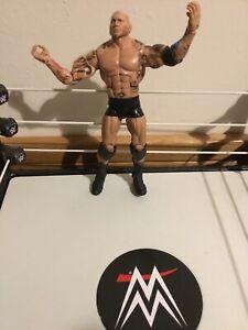 Batista - Elite Series 30 - WWE Mattel Wrestling Figures